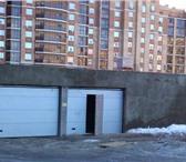 Фотография в Недвижимость Гаражи, стоянки срочно продается машиноместо в подземной в Казани 400000