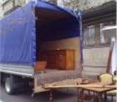 Фотография в Авторынок Транспорт, грузоперевозки Любые виды перевозок. Организация и проведение в Саратове 300
