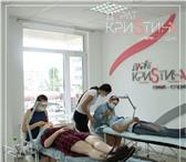 Изображение в Образование Курсы, тренинги, семинары Приглашаем на выездное обучение в Симферополе24 в Краснодаре 7000