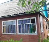 Foto в Недвижимость Сады продается дачный участок 5.5 соток на нем в Омске 430000