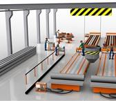 Фотография в Строительство и ремонт Строительные материалы Зажимные цанги арматуры применяют для плотного в Улан-Удэ 0