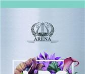 Фото в Развлечения и досуг Концерты, фестивали, гастроли Спектр услуг:- Свадьба под ключ- Проведение в Краснодаре 0