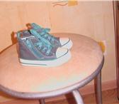 Фотография в Одежда и обувь Детская обувь продам обувь от года для девочки (кроме кед)новые в Новосибирске 1