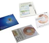 Изображение в Компьютеры Программное обеспечение Куплю Windows XP/7/GGK Office2003/2007 Server2003/2008 в Москве 0