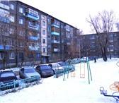 Изображение в Недвижимость Комнаты Общие сведения:4 этаж 5 этажного дома;площадь: в Москве 700000