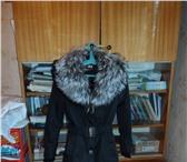 Foto в Одежда и обувь Женская обувь Продам пехору (на кроличьем меху), стиль в Благовещенске 5000