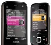 Фотография в Компьютеры КПК и коммуникаторы Продаю Телефон Nokia N85 Слайдер  Модель в Йошкар-Оле 7500
