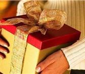 Foto в Хобби и увлечения Разное Подарки на любой праздник. Доставка почтой в Москве 100