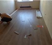 Фотография в Строительство и ремонт Ремонт, отделка Ремонт квартир внутренняя отделка помещений.Все в Нижнем Новгороде 4500