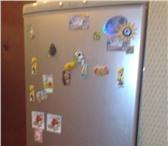 Изображение в Электроника и техника Холодильники срочно продаю холодильник samsung хорошим в Москве 8000