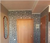 Foto в Недвижимость Квартиры Продажа квартиры без комиссии, напрямую от в Улан-Удэ 1150000