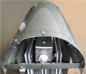 Foto в Прочее,  разное Разное Производим, поставляем оборудование для получения в Уфе 200000