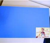 Фото в Хобби и увлечения Разное Универсальный световой стол-планшет для домашнего в Барнауле 3500