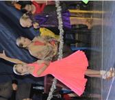 Фотография в В контакте Поиск партнеров по спорту Девочка 2005 г.р., рост 134 см, Н-класс, в Иваново 0