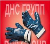 Фотография в Одежда и обувь Аксессуары Перчатки рабочие на трикотажной основе с в Москве 54