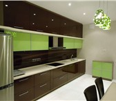 Foto в Мебель и интерьер Кухонная мебель Изготовим любую корпусную мебель на заказ в Нижнем Новгороде 10000
