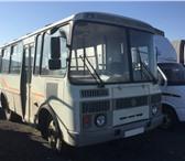 Фото в Авторынок Пригородный автобус Купить пассажирский автобус ПАЗ 32054. 2013 в Москве 755000
