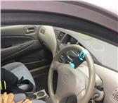 Изображение в Авторынок Новые авто Машина в удовлетворительном состоянии. Кузов в Москве 117000