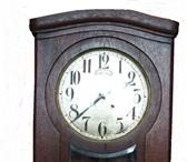 Изображение в Хобби и увлечения Антиквариат Антикварные часы от торгового дома  Павел в Москве 29000