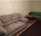 Фото в Недвижимость Аренда жилья Сдам уютную двухкомнатную квартиру на длительный в Балашихе 22000