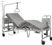 Фотография в Красота и здоровье Товары для здоровья Покупайте кровати медицинские функциональные в Москве 82700