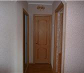 Фото в Недвижимость Аренда жилья Сдам 2-х комнатную квартиру с видом на море,евроремонт, в Владивостоке 25000