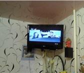 Изображение в Электроника и техника Телевизоры Телевизор LG ЖК LED 32 в отличном состоянии, в Хабаровске 12000