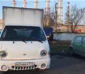 """Фото в Авторынок Транспорт, грузоперевозки Грузоперевозки на а/м Hyundai """"Porter"""" мебельный в Москве 410"""