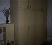 Изображение в Мебель и интерьер Мебель для спальни Мне необходимо в срочном порядке продать в Новосибирске 15000