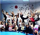 Фотография в Спорт Спортивные школы и секции Танцевальный урок, включающий в себя различные в Екатеринбурге 200