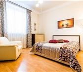 Фотография в Недвижимость Аренда жилья Сдается 1-ая квартира. Все необходимое для в Тюмени 20000