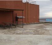 Фотография в Недвижимость Квартиры продаю 4 комнатную квартиру(пентхаус). вип в Самаре 17000000