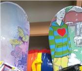 Фотография в Спорт Спортивные магазины Прокат- отличная альтернатива для тех, кто в Нижнем Новгороде 200