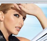 Фотография в Красота и здоровье Косметика Уникальная кислородная косметика от компании в Чите 0