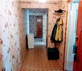 Фотография в Недвижимость Квартиры Просторная 3-комн. квартира улучшенной планировки в Оренбурге 2550000