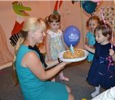 Изображение в Для детей Детские сады И для вас важно: любящие и заботливые педагоги, в Перми 8000