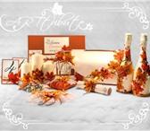 Изображение в Развлечения и досуг Организация праздников Изящные открытки ручной работы, свадебные в Екатеринбурге 50