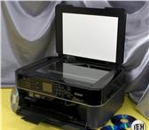 Фотография в Компьютеры Факсы, МФУ, копиры МФУ (принтер, сканер, копир) для дома, небольшого в Кемерово 2500