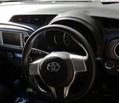 Хорошая машина 3629750 Toyota Vitz фото в Хабаровске