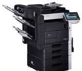 Фотография в Компьютеры Факсы, МФУ, копиры Тип печати: Электрографический лазерный  в Калуге 80000