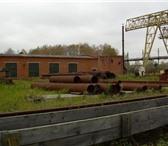 Фотография в Недвижимость Коммерческая недвижимость Продается складской комплекс   принадлежащий в Москве 0