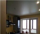 Фотография в Недвижимость Квартиры Продается отличная 3-комнатная ленинградка в Москве 4179000
