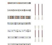 Фото в Мебель и интерьер Светильники, люстры, лампы Светодиодные ленты- гибкие светодиодные ленты, в Самаре 10