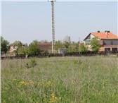 Foto в Недвижимость Разное Продаю готовый бизнес, а именно земельный в Москве 1400000