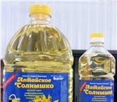 Фотография в Прочее,  разное Разное Производственная компания «Алтайское Солнышко» в Чите 630