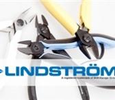 Foto в Авторынок Динамометрический инструмент Lindstrom - это идеальный инструмент для в Москве 1