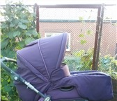 Фото в Для детей Детские коляски Хорошее состояние! Есть:дождевик,маскитная в Барнауле 4000