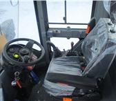 Изображение в Авторынок Фронтальный погрузчик Грузоподъемность2500 кгКовш1,5 куб.м.ДвигательYuchai в Кемерово 1500000