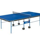 Фото в Спорт Спортивные магазины Предлагаем большой ассортимент теннисных в Краснодаре 3100