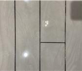 Foto в Строительство и ремонт Отделочные материалы В наличии разнообразный керамогранит Характеристики:Размер- в Краснодаре 3500